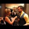 """MADE IN UKRAINE"" – Ukrainian Show – Chicago"