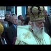 Патріарх Філарет в Чикаго  1