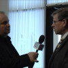 CRISIS IN UKRAINE-Baltic Reaction