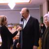 CRISIS IN UKRAINE: Paul Bandrywsky – UCCA, Illinois