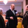 "UKRAINIAN CRISIS: P. Bandriwsky: ""We are on the verge of WW3"""
