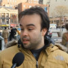 UA9TV BROADCAST 04/13/14