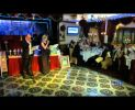 """Ukrainske SLOVO"" newspaper 10 Anniversary Show"