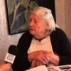 Holodomor Survivor Interview-Chicago USA