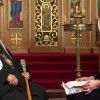 Interview with Patriarch Filaret