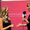 Interview with reality TV star KRISTIN CAVALLARI