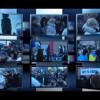 UA9 TV Broadcast 02/02/2014