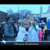 UA9 TV BROADCAST RECORDING FROM 02/09/14