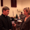 Ukrainians in Chicago talk about 2012 and 2013