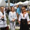 UA9TV BROADCAST 04 06 14