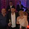 """Ukrainske SLOVO"" newspaper 15th Anniversary Gala Concert and Annual Awards Show"